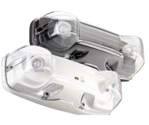 NEMA Rated Wet Location Emergency Light