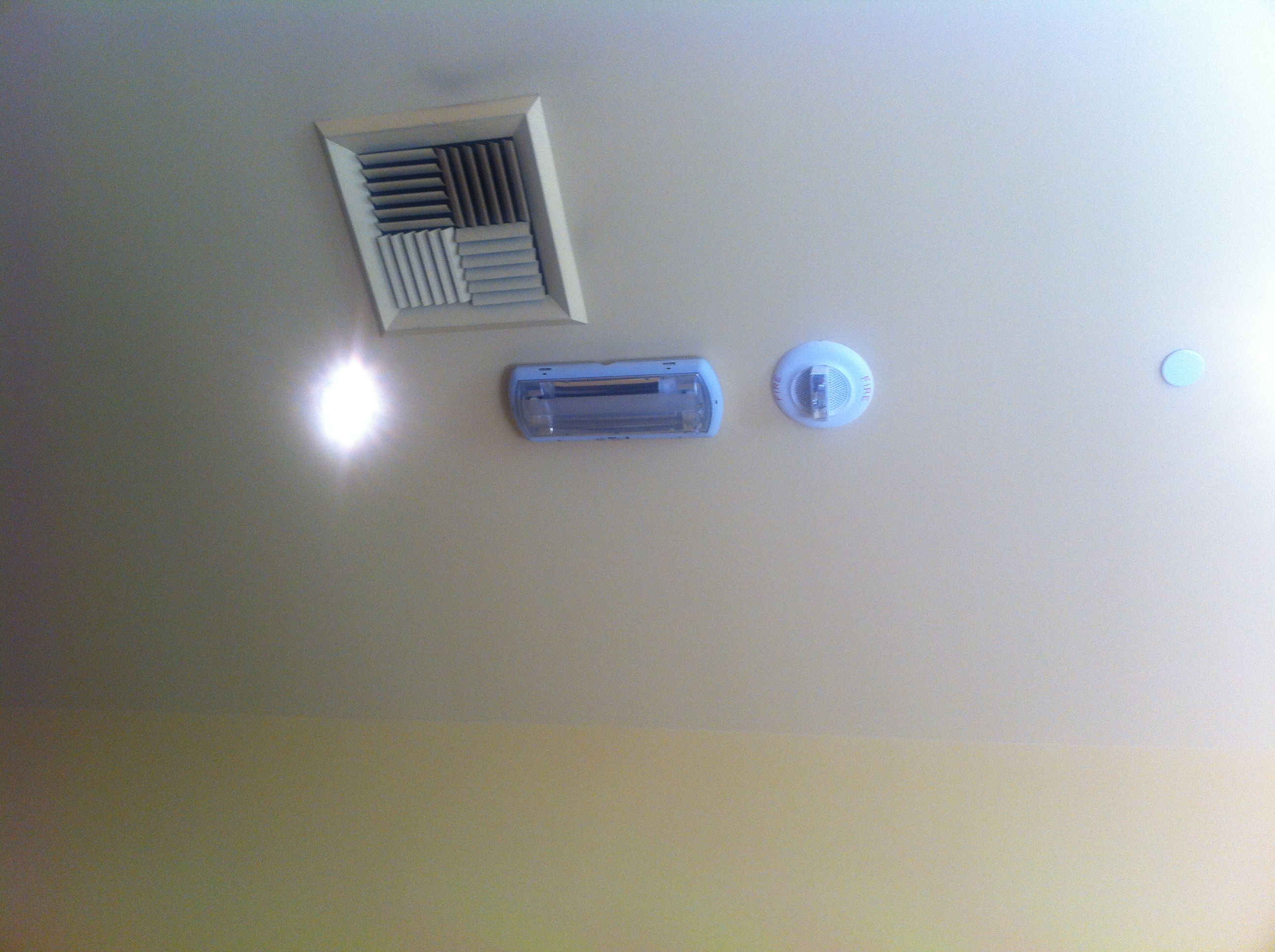 News on emergency lights exit signs blog latest news on exit arubaitofo Choice Image